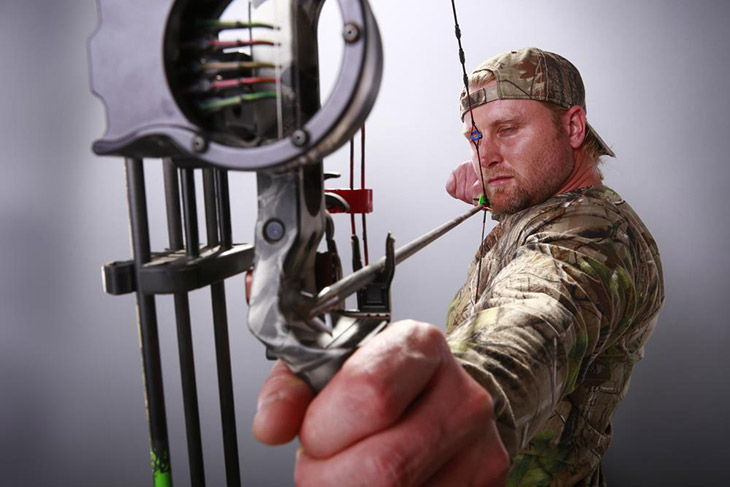How to Choose the Right Bow Sight