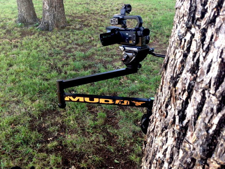 Best Camera Arms for Hunting