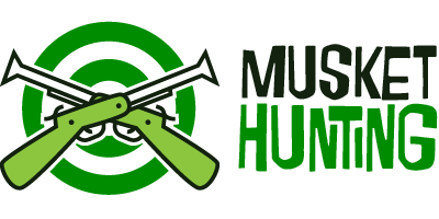Musket Hunting