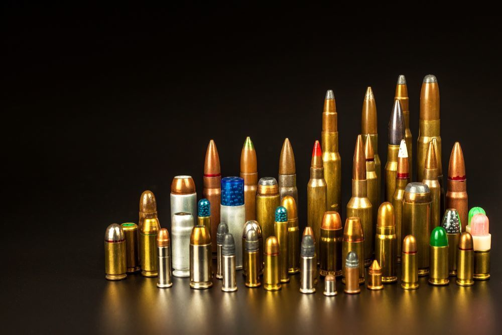 Why Is It Important to Choose the Right Bullet for Your Gun?