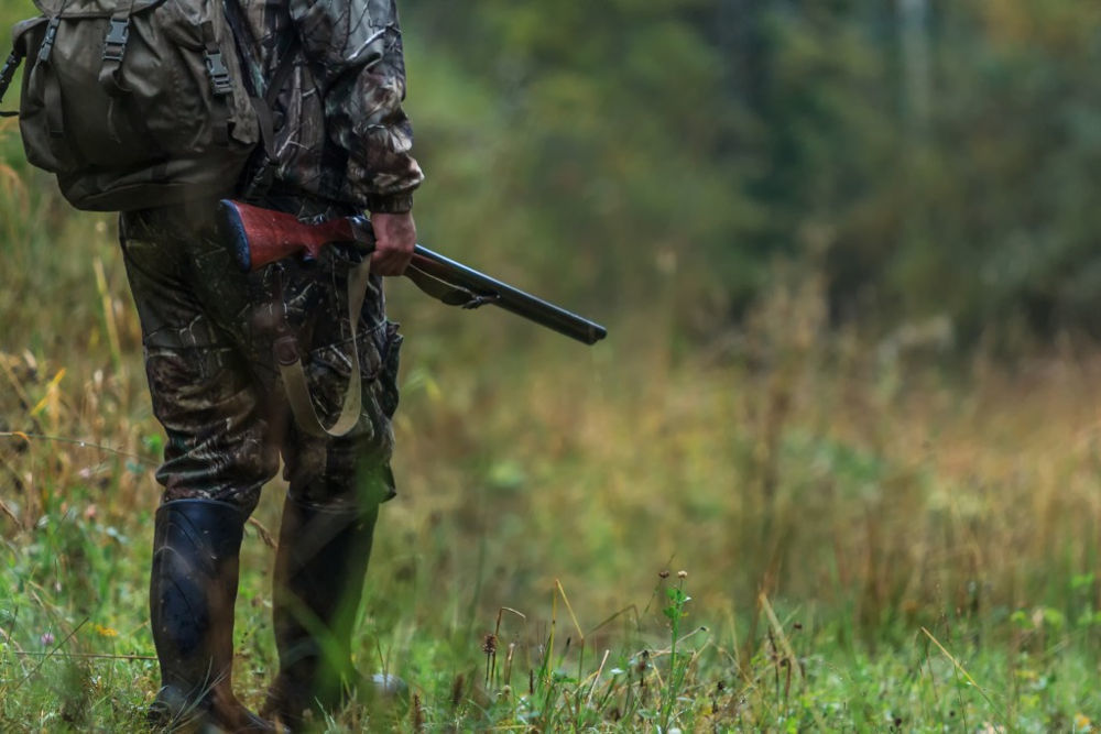 Must-Have Tools for Your Next Hunting Adventures
