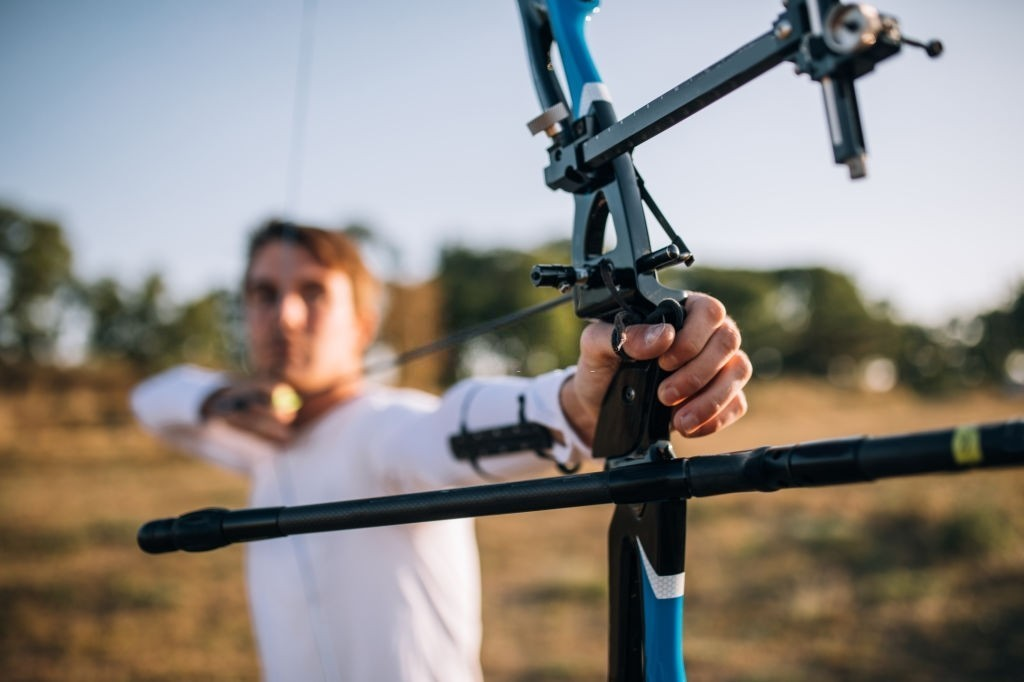Top Tips for Picking the Best Compound Bow for Deer Hunting