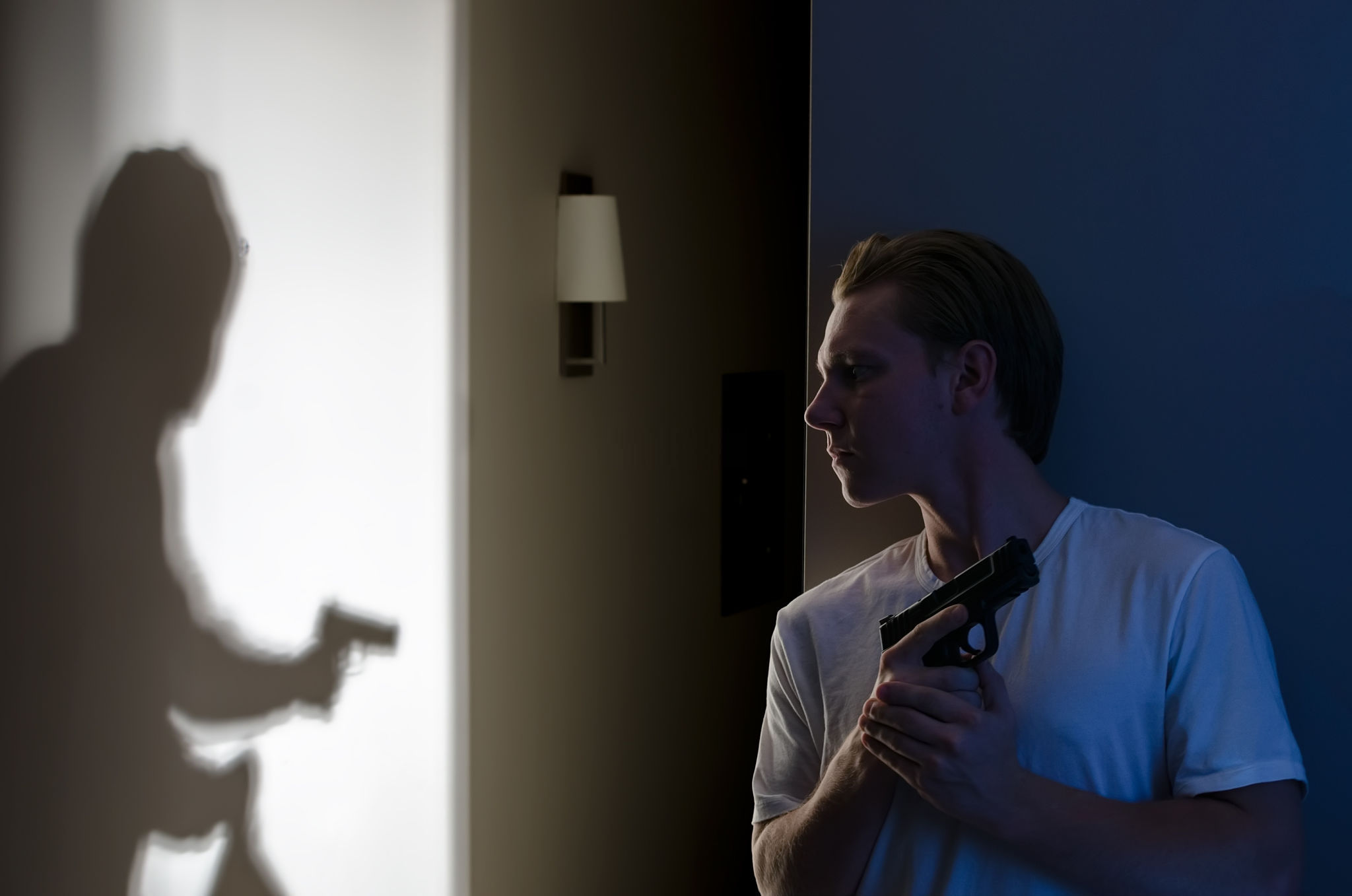Four Safety Tips to Increase Your Personal Protection