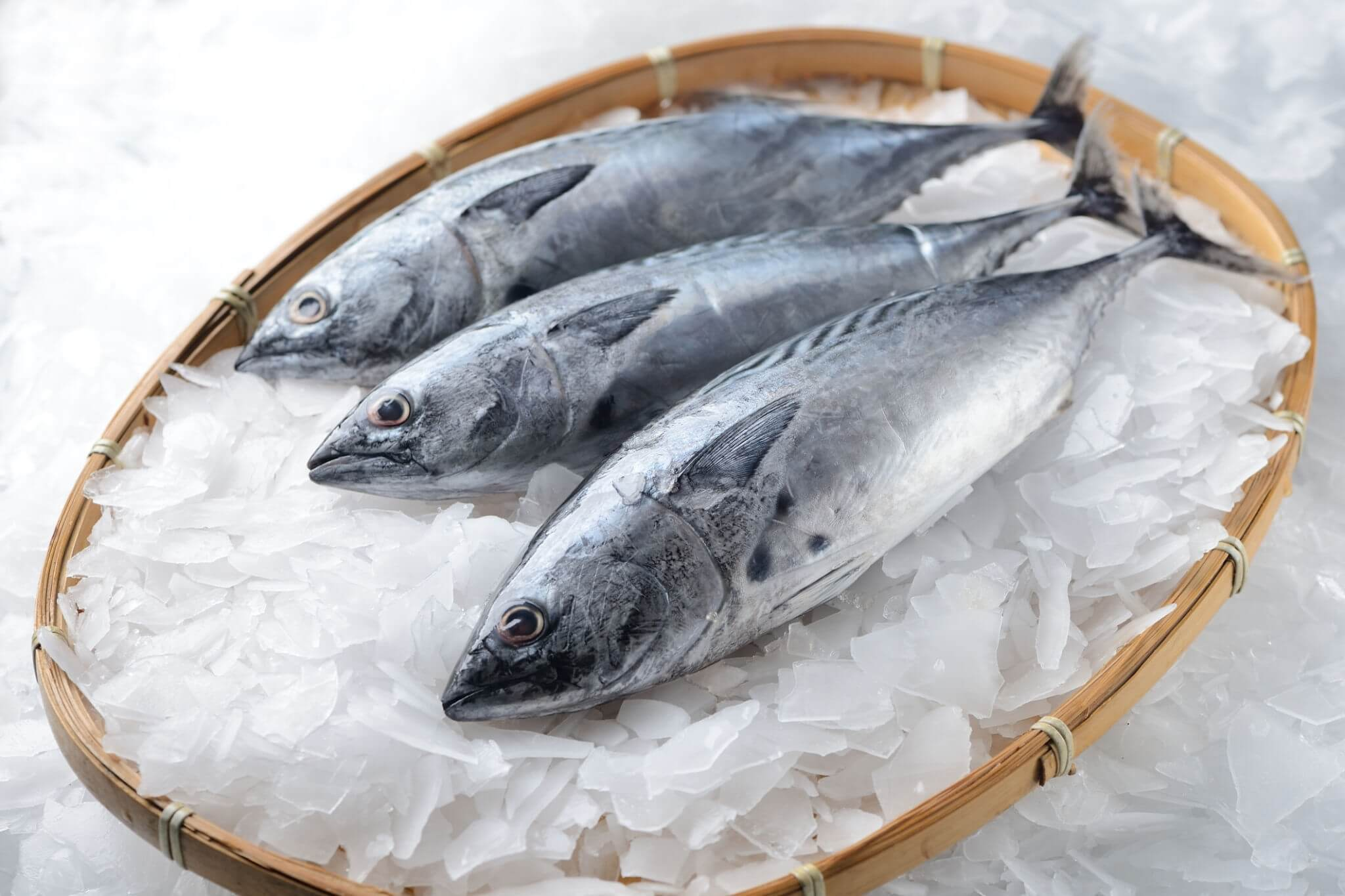 Is It Safe To Buy Fish Online?